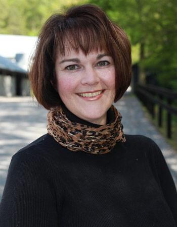 Dr. Megan Moe