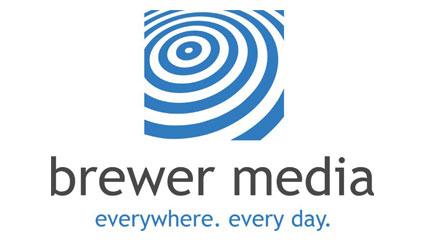 Brewer Media