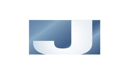 Johnson Group