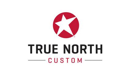 True North Custom