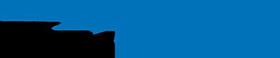 Epb_FiberOptics_Logo_RGB